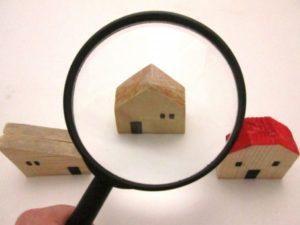 工務店とハウスメーカーの違いは?