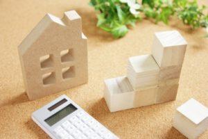 さいたま市の注文住宅・分譲住宅の費用相場は?