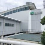 【上尾市周辺】おすすめの注文住宅工務店BEST3!