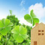 【自然素材】にこだわりを持つ注文住宅メーカー3選