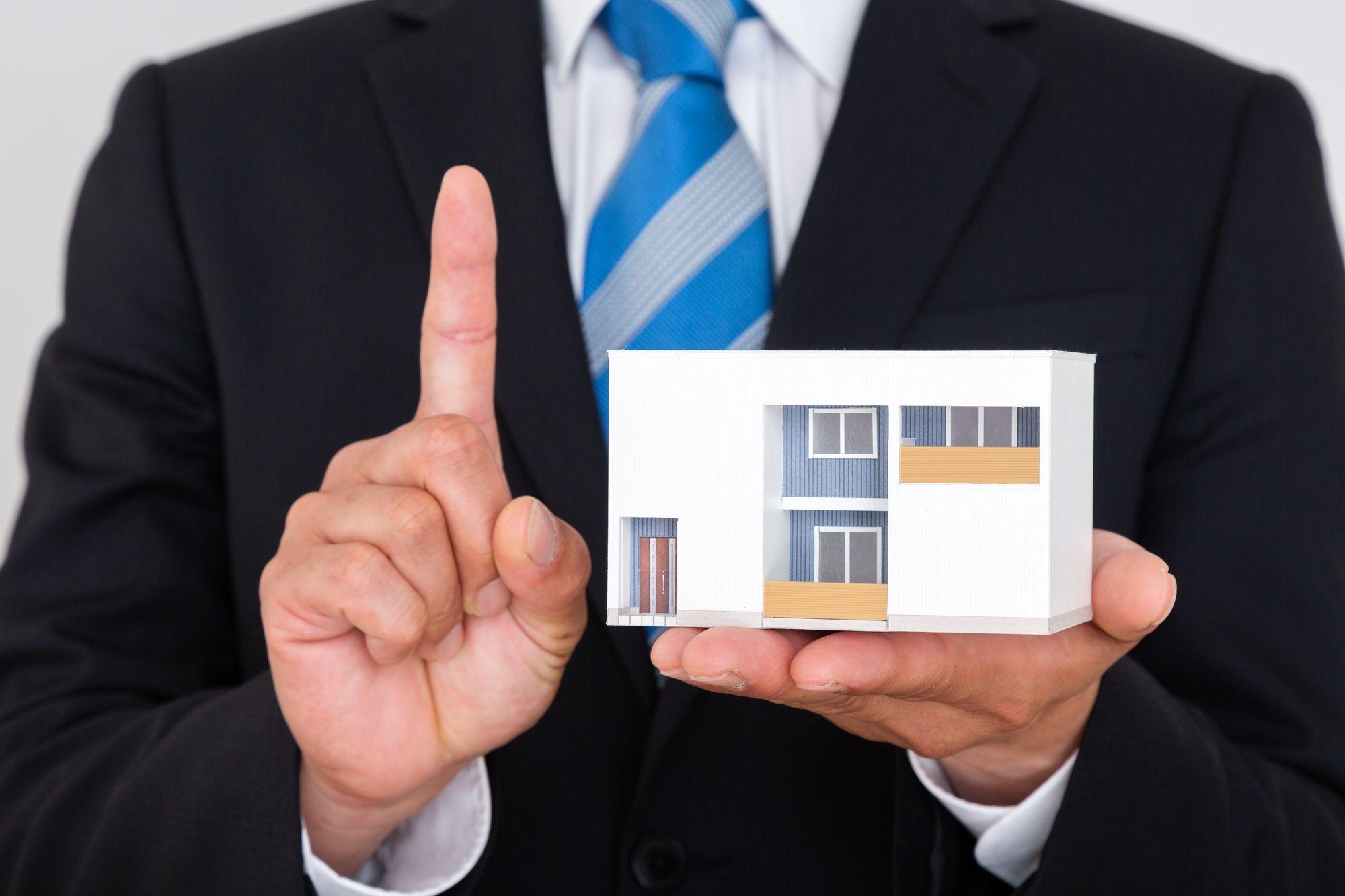 さいたま市で注文住宅を建てる土地を探そう!土地探しの方法や注意