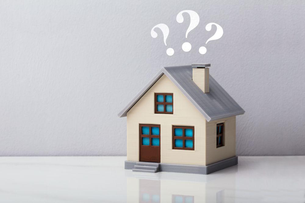 注文住宅が完成するまでの期間は?スムーズに家を建てる流れとポイント