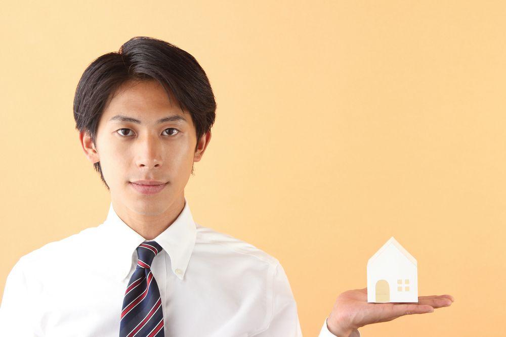 後悔しない注文住宅を建てるために注意したいポイント