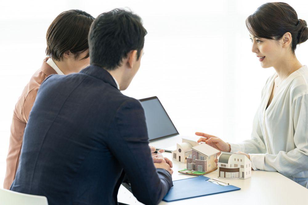 フルオーダーで注文住宅を建てるときのポイントと注意点