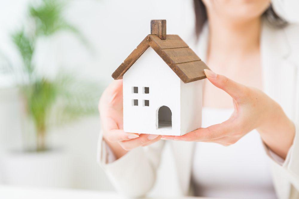 セミオーダーで注文住宅を建てるときのポイントと注意点