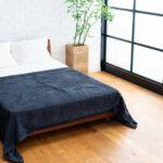 注文住宅の寝室つくりで注意すべきポイントは?安眠&落ち着ける部屋を造るコツ