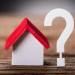 注文住宅の外観デザインはどう決める?注意点も合わせて確認しよう!