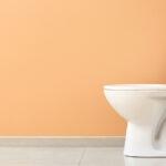 注文住宅のトイレ作りのポイントとは?よくある失敗例も知っておこう!