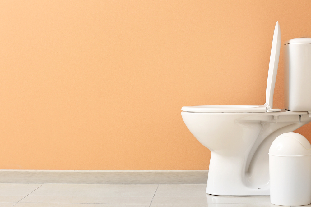 """<span class=""""title"""">注文住宅のトイレ作りのポイントとは?よくある失敗例も知っておこう!</span>"""