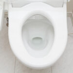 注文住宅のトイレ選びのコツとは?おすすめのトイレメーカーも大公開