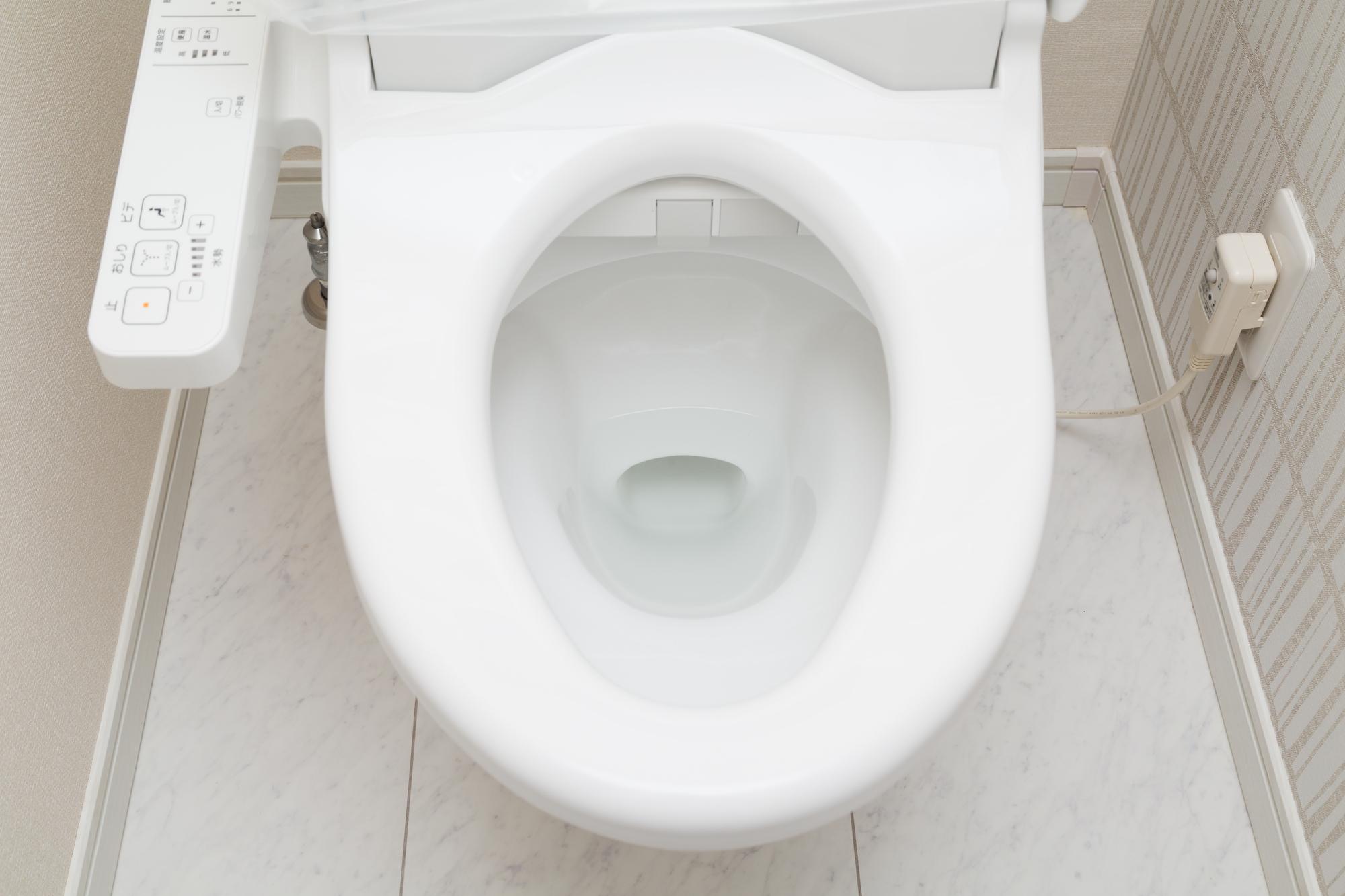 """<span class=""""title"""">注文住宅のトイレ選びのコツとは?おすすめのトイレメーカーも大公開</span>"""